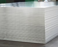 1.2厚铝板6061-O态现货