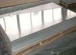 2024t351铝板规格覆膜3.2厚铝板