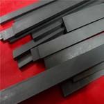 定做F10钨钢长条进口钨钢薄板