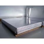 O態拉伸鋁板 5005鋁板廣告牌制作