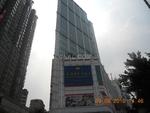 (鋁單板)長沙玻璃幕�暀u程公司