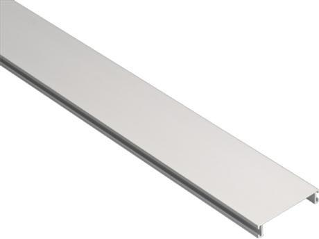 铝型材截面图_铝型材_产品