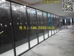 深圳哪里有做中空百葉窗隔斷