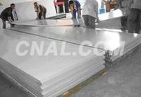 供应现货5052超厚铝板