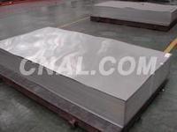 1100环保铝板 1060-O态铝带 AL5052-H32镜面铝板
