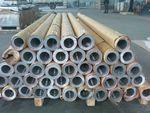 7075铝管7075合金铝管7075铝方管