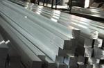 6082-t6铝排 电镀耐腐易抛光