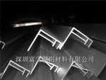 6063角铝/ 厂家直销品质保证