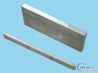 5052铝卷板 国标铝板5052-H32
