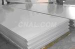 6063铝板 镜面拉丝 纯铝板合金铝板