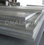 7075铝合金板/ 超硬铝合金版国标