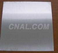 3003防锈铝板/ 大国标 优秀品质