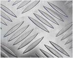 LY12压花铝板、进口LY12高强度铝合金板、美铝LY12耐热铝板