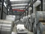 进口5A06镜面铝带 西南铝5A06铝带报价 进口5A06高强度铝合金带