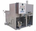 東莞熔鋁爐 蓄熱式燃氣熔化爐