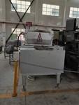 电阻反射炉 铝合金电保温炉