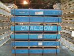 易切削2014A铝板-重庆5754铝合金板规格