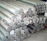 低价批发5052铝棒-西南铝5052铝线