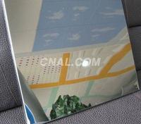 镜面压花铝板/手机外壳镜面铝板/镜面板厂家