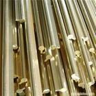 """耐磨性""""QAL10-3-1.5铝青铜棒""""厂家直供"""