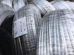 高韧性铝线5052铝线 6061国标铝线