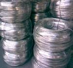 6063铝螺丝线 1070纯铝线畅销