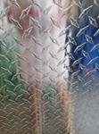 嘉盟花纹铝板//指针型花纹铝板