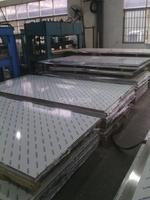 6061铝板** 航空铝7075铝板切割