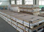 3003五条筋花纹铝板,镜面花纹板