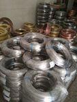 5056鋁線,鋁鉚釘線,鋁合金線