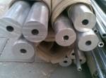 5083船用铝管,厚壁铝管,铝方管