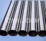 耐腐蚀铝管、5083铝合金管,铝无缝管