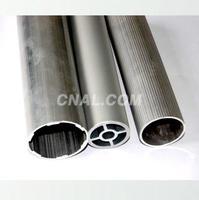 【洛陽2011鋁管、廣東3003鋁管廠家、雲南鋁型材市場】