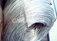 三亞2011鉚釘鋁線,西安2014鋁鎂合金線,優質鋁排