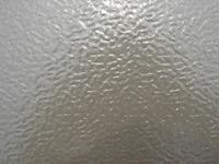 1100橘皮花纹铝板,3003压花板,轧花铝板