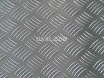 德国安铝2017铝板/花纹铝板↗↗↗美标2024铝板带专业生厂商