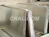 优质5052-H34铝板品质一流,中厚铝板6082批发商