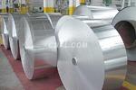 进口5182-T6状态铝带规格,5154冲压铝带性能
