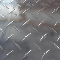 供应6061铝板,铝合金板,花纹铝板