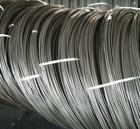 A2024鋁鎂合金線、7075鋁合金線、A5056鋁合金線