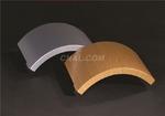铝塑板与铝单板价格多少