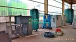 广成广银广亚铝业制氮机