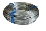 铆钉铝线 6061半硬铝线
