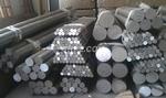 进口防锈铝镁合金5052-H32铝合金棒