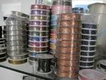 漆包铝线 手工艺品专用铝线