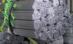 6063空心薄壁毛细精抽铝管