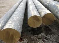 QSN4-3非標環保耐磨錫青銅棒