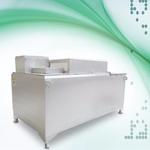 板式節能電保溫爐