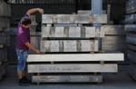 2024航空铝板 超薄铝合金板