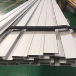 大量供應凈化車間鋁型材